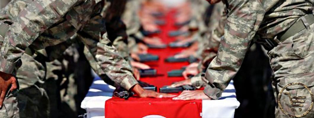 Bedelli askerlik kaç gün ? Yemin töreni ve terhis ne zaman ?