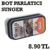 Bot Parlatıcı Sünger  + 5,90TL