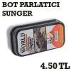 Bot Parlatıcı Sünger  + 4,50TL
