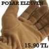 Polar Eldiven  + 8,90TL