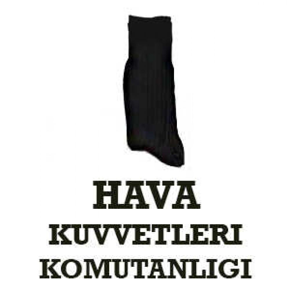 Dört Mevsim Çorap