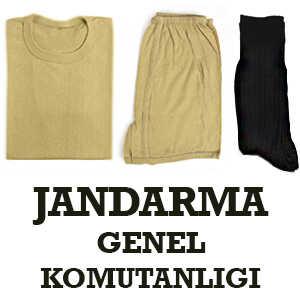 jandarma-genel-komutanligi-askerde-verilen-malzemeler